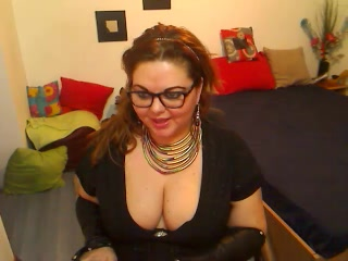 ChaudeRinna - Free videos - 3056478