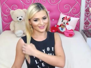 VanessaGlory - VIP Videos - 74126528
