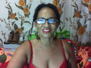 LiliHot69 - VIP Videos - 1718358