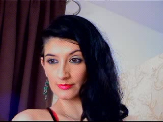 BeatrixCharm - Free videos - 3219598