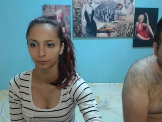 HottDevils69 - Video VIP - 2565228