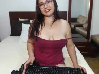 SexyAndrea69 - Video VIP - 122715138