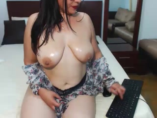 SexyAndrea69 - Video VIP - 123353198