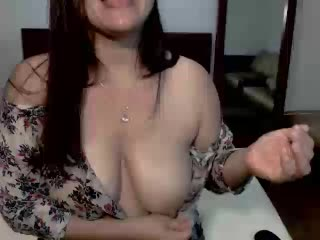 SexyAndrea69 - Video VIP - 125711258