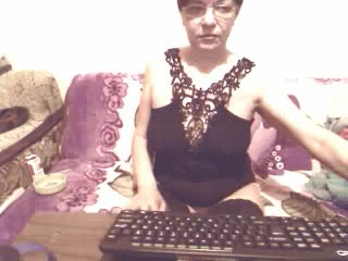 SexyGianina - VIP Videos - 2424788