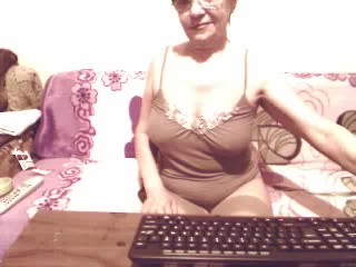 SexyGianina - Video VIP - 2430798