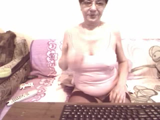 SexyGianina - VIP Videos - 2447438