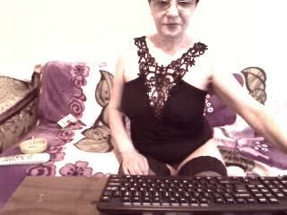 SexyGianina - VIP Videos - 2454368
