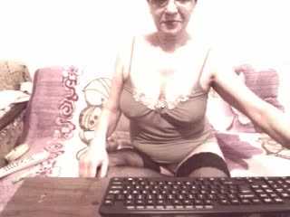SexyGianina - VIP Videos - 2455978