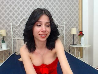 NikiSwank - Video VIP - 3297398