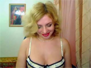 AmazingDeborah - VIP Videos - 347898