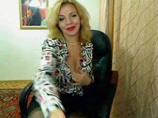 AmazingDeborah - VIP Videos - 565898