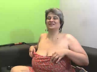 Galiya - Video gratuiti - 27995768