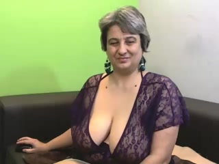 Galiya - Video VIP - 31062908