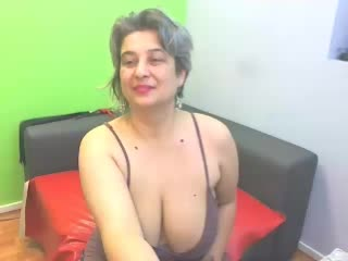 Galiya - Video gratuiti - 3213778
