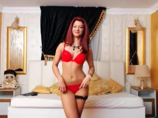 WildAlicee - VIP Videos - 9212268