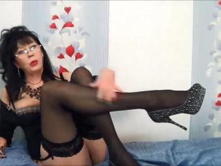 HotyKinkySquirt - Free videos - 2391768