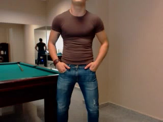 ZackConnors - Free videos - 2222328