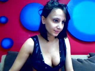 TeDessir - VIP Videos - 1864898