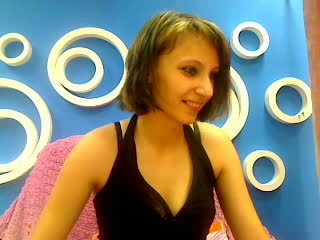 TeDessir - VIP Videos - 806038