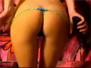 BeautePourVous - VIP Videos - 29758