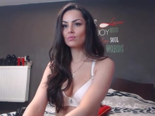 EvaDesireX - Video VIP - 26411368