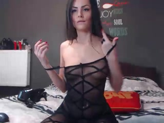EvaDesireX - Video VIP - 29008288