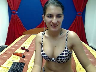 LovelyNickyX - VIP Videos - 949918