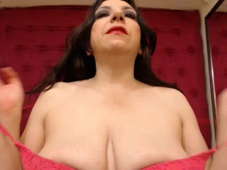 EdnnaMature - Video VIP - 19366848