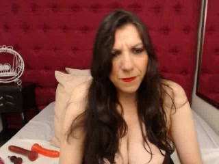 EdnnaMature - Video VIP - 20763128