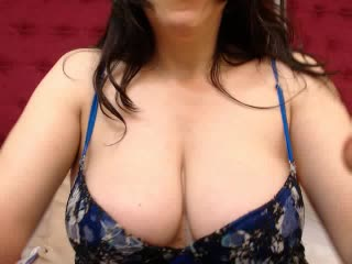 EdnnaMature - Video VIP - 25679508