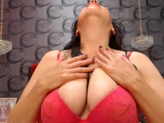 EdnnaMature - Video VIP - 3795018