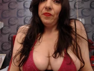 EdnnaMature - VIP Videos - 3972298