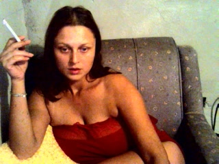 YourHotMarry - Video VIP - 1470718