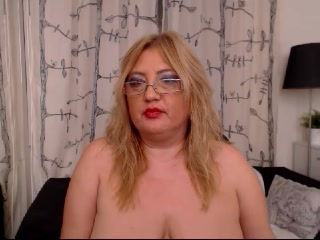 TresSexyMadame - Video VIP - 1547248