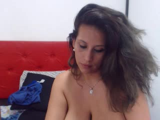 StrongAndKatty - Vídeos VIP - 22573008