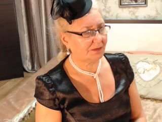 BlondXLady - Video gratuiti - 3092158