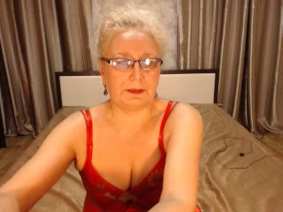 BlondXLady - Video gratuiti - 3196578