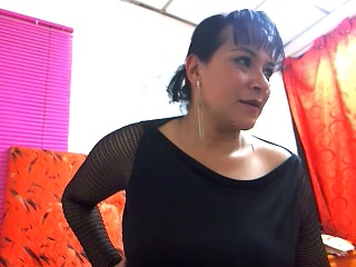 WonderLatin - Video VIP - 21068268