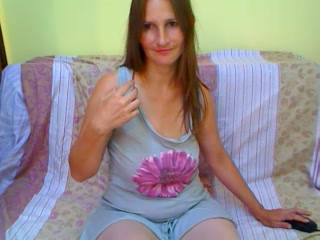 OneHotSugar - Video VIP - 2142698