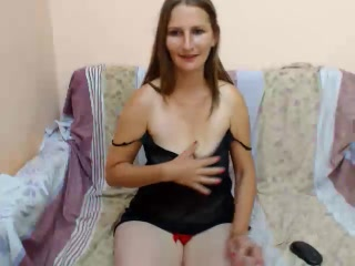 OneHotSugar - Video VIP - 2179358