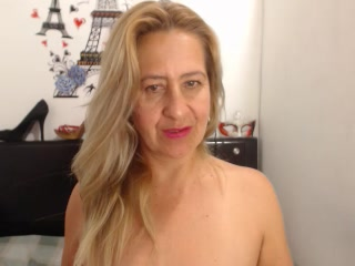 PrettyLadyNaughty - VIP Videos - 73944248