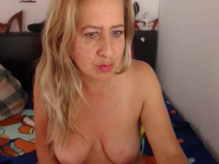 PrettyLadyNaughty - VIP Videos - 75738288