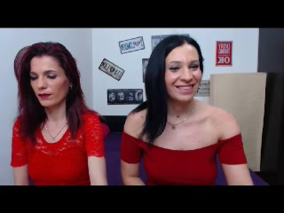 SugarDiamonds - VIP Videos - 127933268