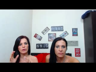 SugarDiamonds - VIP Videos - 74152518