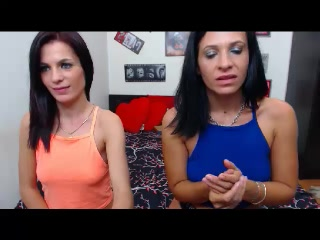 SugarDiamonds - VIP Videos - 74158768
