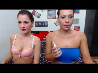 SugarDiamonds - VIP Videos - 75220688