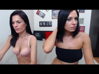 SugarDiamonds - VIP Videos - 77662688