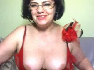 KarminaDirtyGames - VIP Videos - 1072108