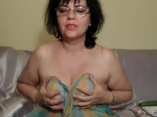 KarminaDirtyGames - VIP Videos - 1751948